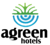 Agreen Hotels