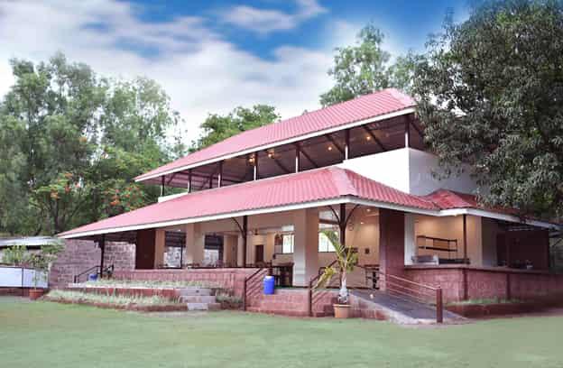 Riverside-Inn-Restaurant-4-new
