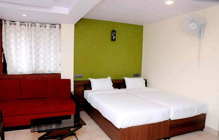Forest-Escape-Koyna-Resort_Standard-5