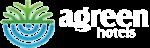Agreen Hotels & Resort Logo